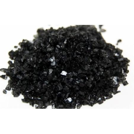 sal negro dos himalaias – 450gr