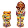 tutankamon – 8.5cm (caixa)
