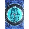 toalha mão de fatima – 147cm x 208cm