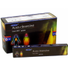 incenso aura cleansing 15 gr satya