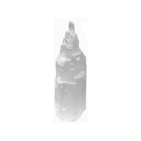 torre selenite – 15cm