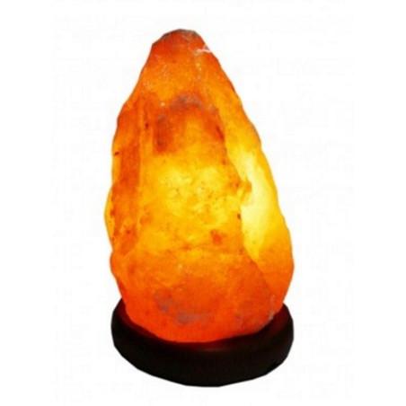 candeeiro de sal 8-10kg