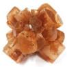 aragonite (cluster)
