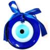 olho da turquia 12cm