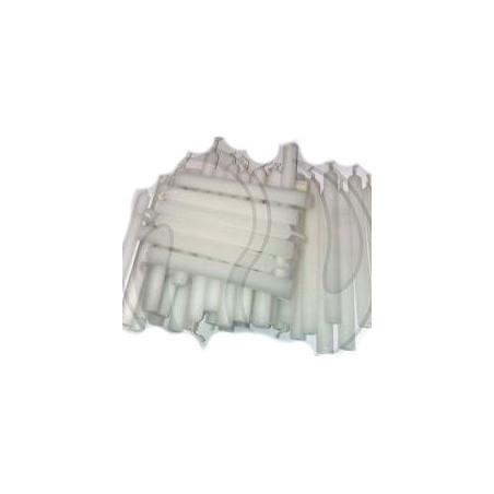 kg velas brancas (15×15)