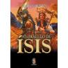 O Oráculo de Isis