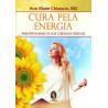 Cura pela Energia