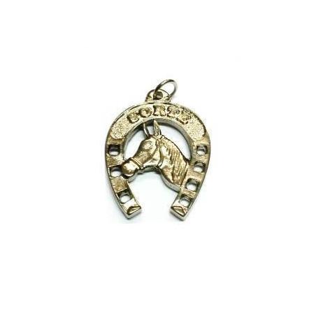 ferradura cavalo – 4cm