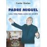 Livro - Padre Miguel