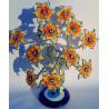árvore da riqueza – 12 flores PT LRJ