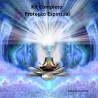 Kit completo - Proteção Espiritual