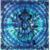 Pano Ganesha - 90x90cm