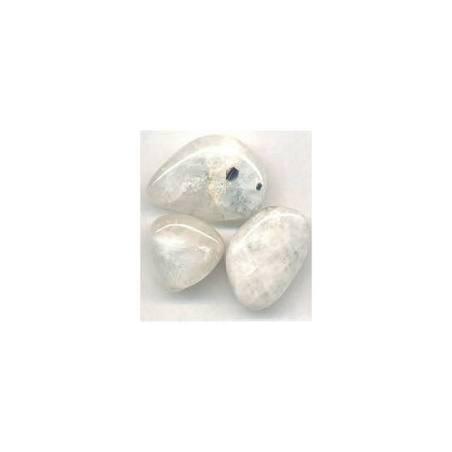 Pedra da Lua - Pequena