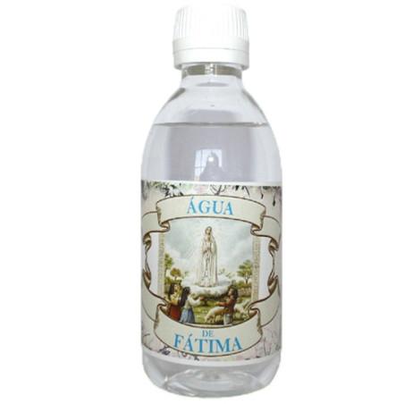Água de Fátima - 250ml
