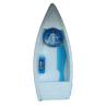 Barco Iemanjá com Acessórios - 30 cm