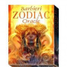 oráculo do zodíaco barbieri (barbieri zodiac oracle)