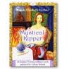 mystical kipper