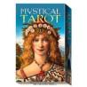mystical tarot (tarot místico)