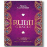oráculo rumi – rumi oracle