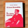 o livro escondido do dr sousa martins