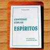 livro – converse com os espíritos