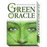 green oracle (oraculo verde)