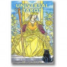 tarot universal (waite)
