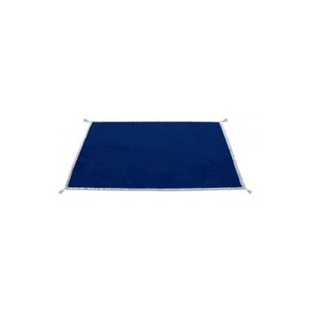 pano para tarot – deluxe – 120cmx80cm