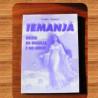 livro – iemanjá deusa da riqueza e do amor
