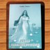 livro – iemanjá rainha dos impossíveis