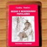 livro – rezas e benzeduras populares