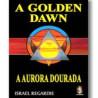 a golden dawn (aurora dourada) – livro