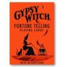 baralho gypsy witch (feiticeira cigana)
