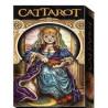 tarot – cattarot