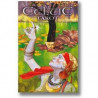 tarot – celtic tarot (tarot celta)
